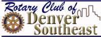 Rotary Club of Denver Southeast